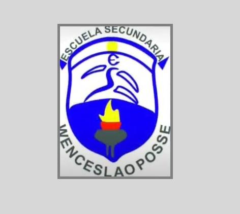 Buenas Prácticas: Pausa Activa y Juegos Tradicionales – Alumnos de la Esc. Wenceslao Posse