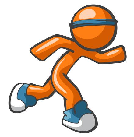 Mini Atletismo