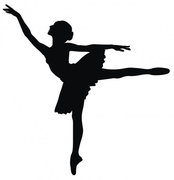 Mónica Michal.  Figura consagrada de la Danza en Tucumán